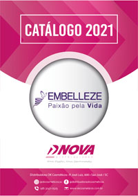 Catalogo Bellacotton